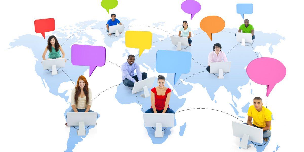 Diplomatura online en e-learning