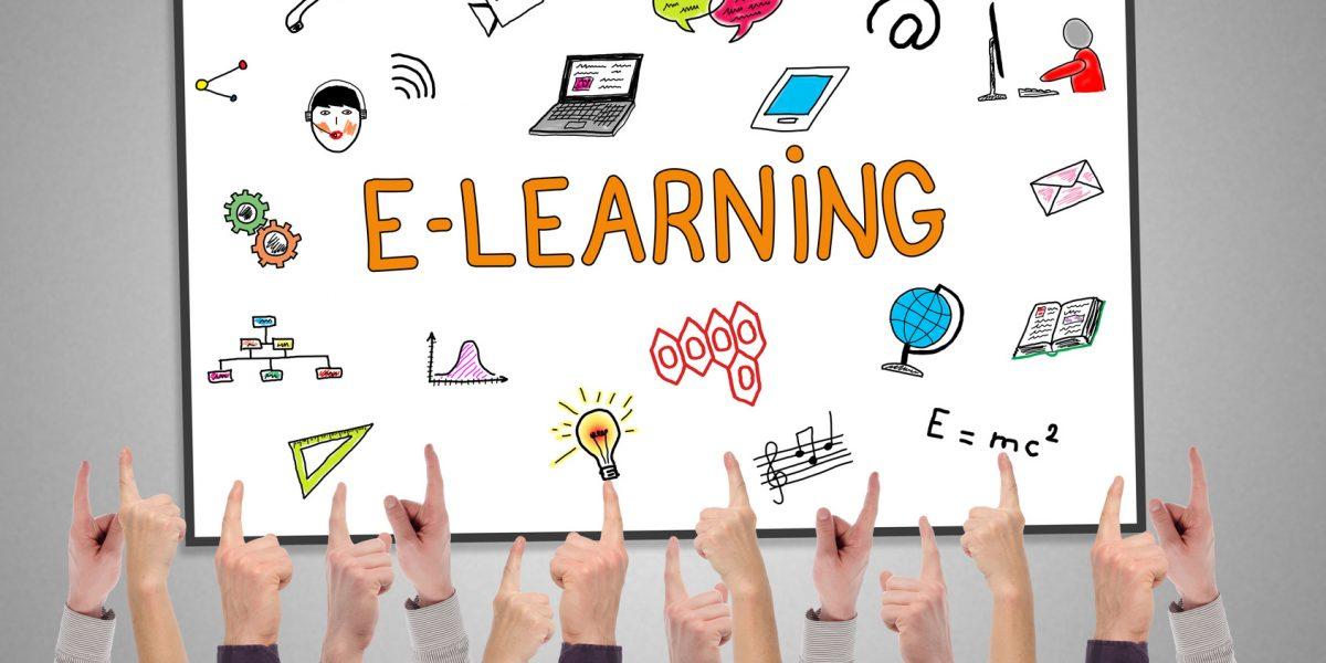 E-learning empresa