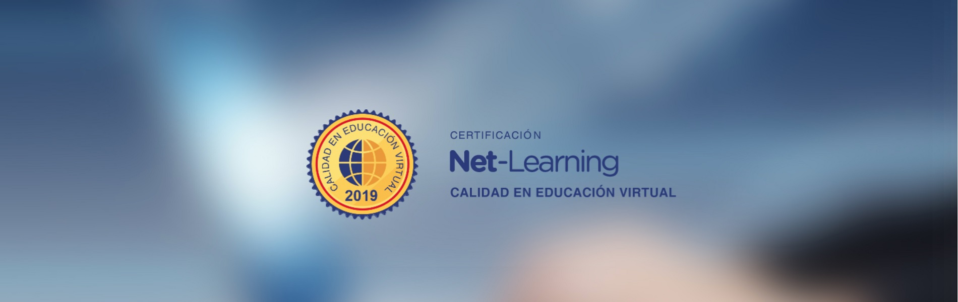 Certificación Net-Learning