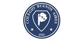 Colegio Buenos Aires - Cliente