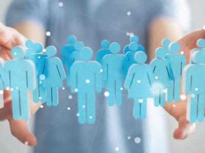 Curso Community Manager: Planificación y Gestión de la Comunicación a través de las Redes Sociales