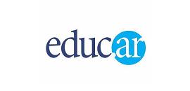Educar - Cliente