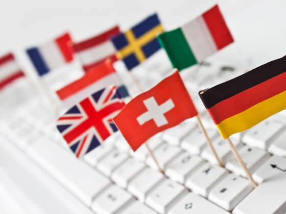 Experto Universitario en E-Learning 2.0 y Entornos Virtuales para la Enseñanza de Idiomas