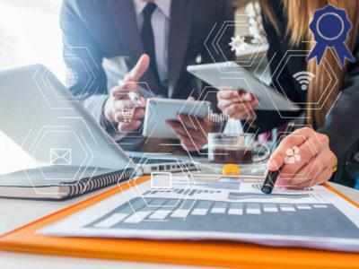 Experto Universitario en Implementación de Proyectos de E-Learning Estratégicos