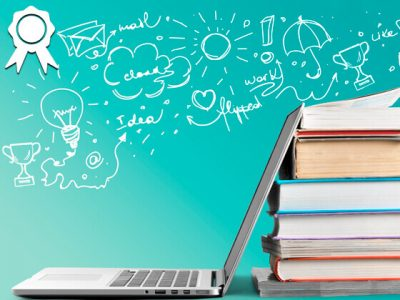 Experto Universitario en Metodologías Activas