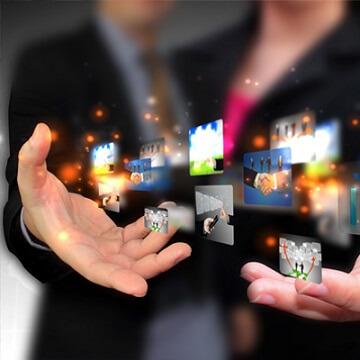 Materiales y actividades a medida para e-learning