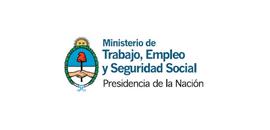 Ministerio de Trabajo Argentina - Cliente