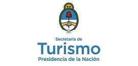 Secretaría de Turismo - Cliente