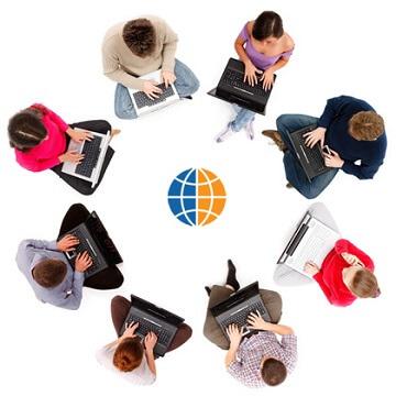 Nuestros Servicios - Net-Learning