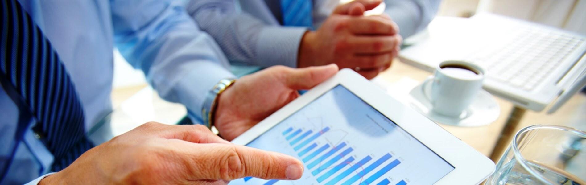 Servicios y consultoría para e-learning
