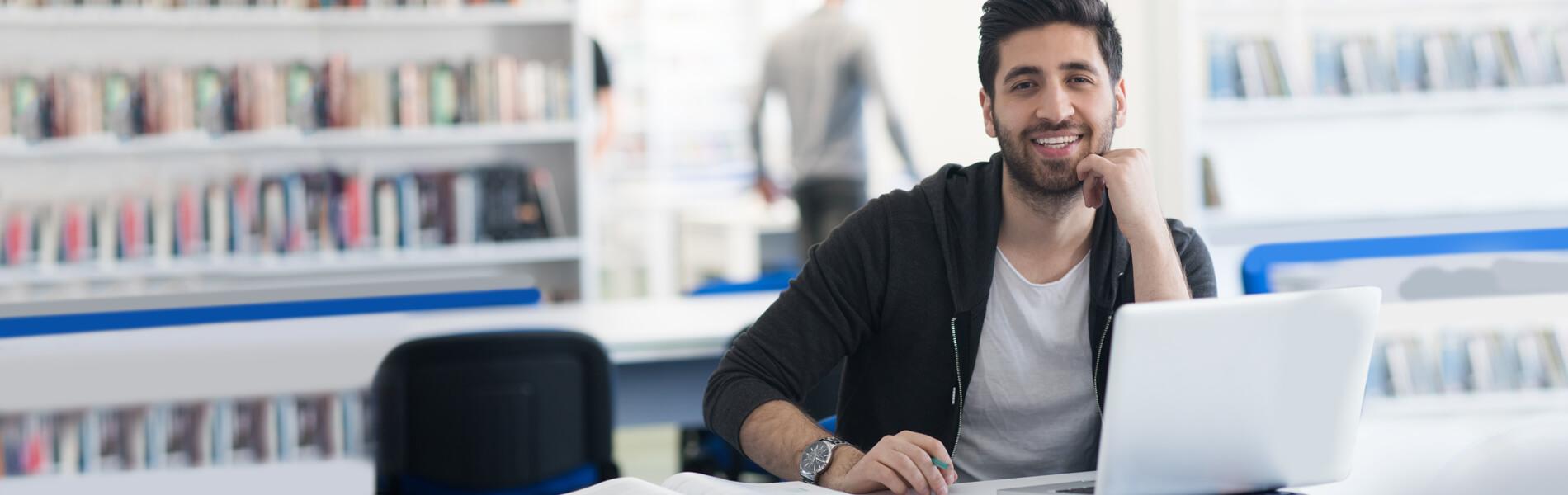 Cursos y Diplomas Online