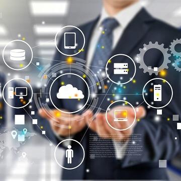 Tecnologías para e learning